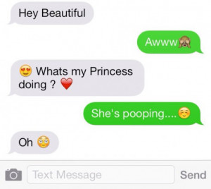 funny-picture-yezt-pooping-princess
