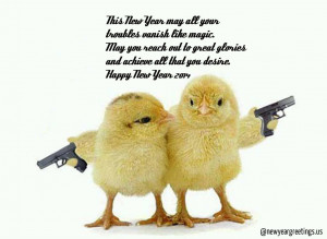 Happy-New-Year-funny-Sms-2014-New-Year-funny-msg