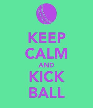 keep-calm-and-kick-ball.png