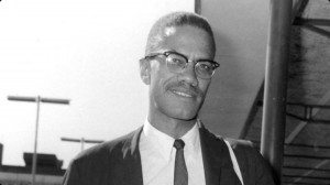 Malcolm-X.png