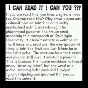 Bored??? I can read this and that is very interesting