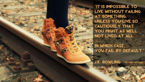 motivational-quote-by-jk-rowling
