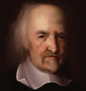 Description Thomas Hobbes (portrait).jpg