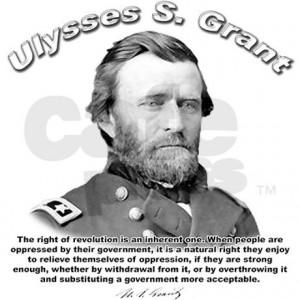 ulysses s grant quotes ulysses s grant quotes ulysses s grant quotes ...
