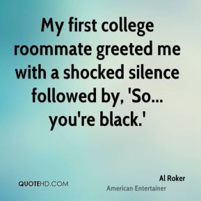 al-roker-al-roker-my-first-college-roommate-greeted-me-with-a-shocked ...
