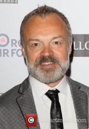 graham norton british lgbt awards 4695437