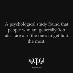Family Hurt Quotes and Sayings | Famous Funny Quotes More