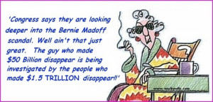 New Funny Quotes From Maxine | ... Network in New York & Beyond ...