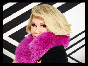 The Best Quotes Of Joan Rivers We Would Remember
