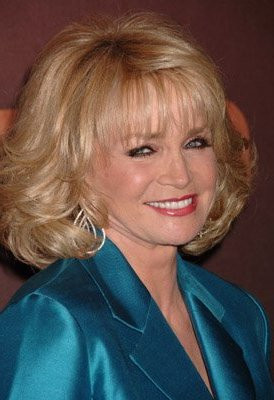 Barbara Mandrell Bio Credited