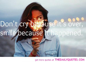 cute-teen-quotes-good-sayings-life-love-quote-pictures-images.jpg