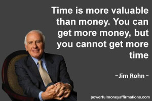 Here are choicest and inspirational quotes about money, especially ...