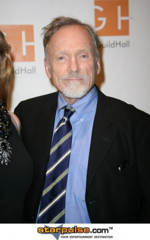Dick Cavett Pictures & Photos