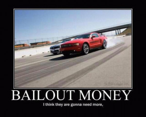 Funny Mustang Quotes For funny camaro quotes.