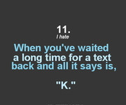 ... quotes, K, life, so damn true, word, wall, white, truth, 11, you, for