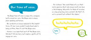 skype-tone-of-voice
