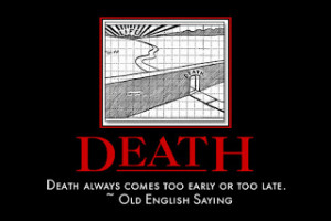 ... death life death quotes quotes life and death quotes of life and death