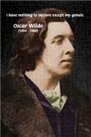 Literature / Books: Famous Writers / Authors Portraits & Quotes
