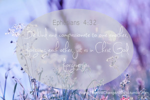 Christian Quotes For Teenage Girls Approach to christianity.