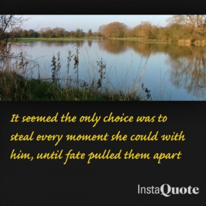 quotes about forbidden love affairs