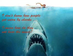 Funny Jaws Quotes http://www.pinterest.com/pin/497647827543979455/