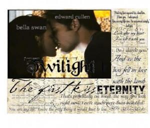 Quotes-twilight-sayings-7538890-587-500.jpg