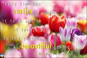 smile-teresa-quote.jpg