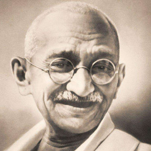 list-of-famous-mahatma-gandhi-quotes-u3.jpg