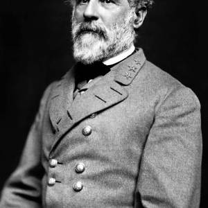 Best Robert E. Lee Quotes Quotations