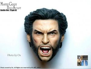 wolverine_hugh_jackman_head_sculpt_scar_version.jpg