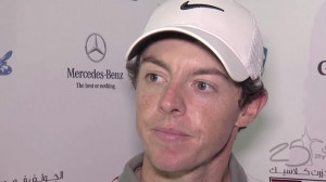 20140202_mcilroy_quotes_screen.jpg
