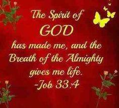 Book of Job