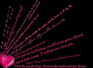 zimbio.comSad Love Quotes Album Quotes