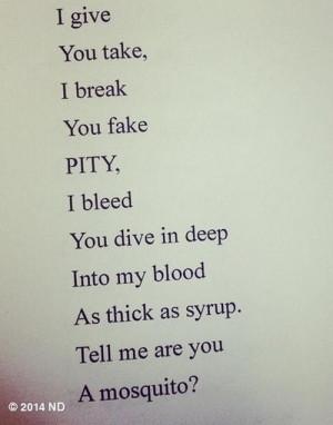 Nina Dobrev Attacks Ian Somerhalder and Nikki Reed Dating on Instagram