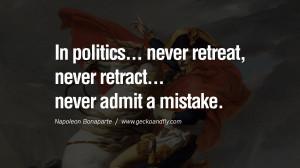 napoleon-bonaparte-quotes-religion-war-politics32.jpg