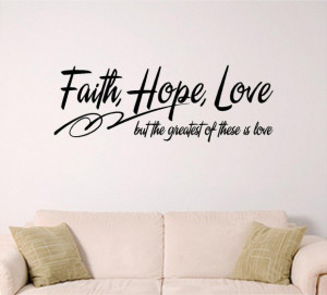 Bible quotes about love bible quotes on faith and love