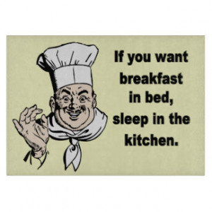 ... funny chef quotes http www inspirational quotes short funny stuff