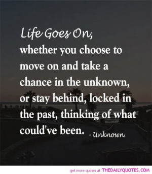 life-goes-on-quotes-sayings-pictures.jpg