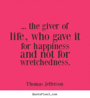 ... more success quotes love quotes motivational quotes friendship quotes