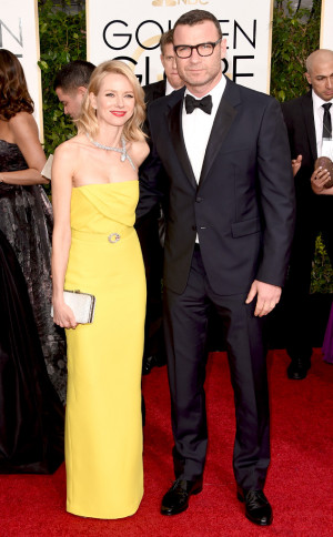 2015 Golden Globes Red Carpet Quotes: ''Dangerous'' Amy Poehler and ...