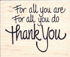 Thank You For All You Do Thank-you-for-all-you-do-v035-
