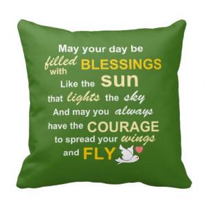 irish sayings 3 11 13 irish blessings irish sayings