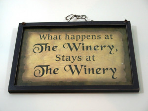 Details about Rustic Wood Wine Sayings Themed Signs Wall Art Plaques