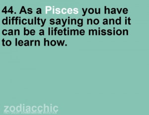 Fab pin products - Pisces