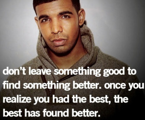 DrakeQuote1 large Drake quotes or sayings image by RunUpNGetFckdUp312 ...