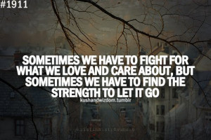 beautiful quotes, kush and wizdom, love, quotes, reality