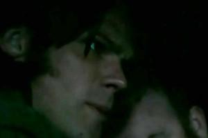 Supernatural Death Quotes i'm not an idiot, dean,