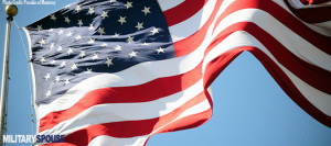 article published at quotery com to many memorial day the federal u s