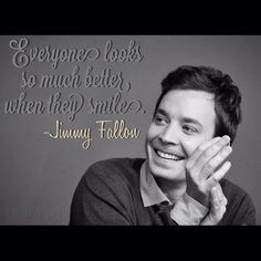 ... celebrities favorite pictures favorite guys jimmy fallon quotes