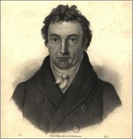 Johann Gottlieb Fichte: By info that we know Johann Gottlieb Fichte ...